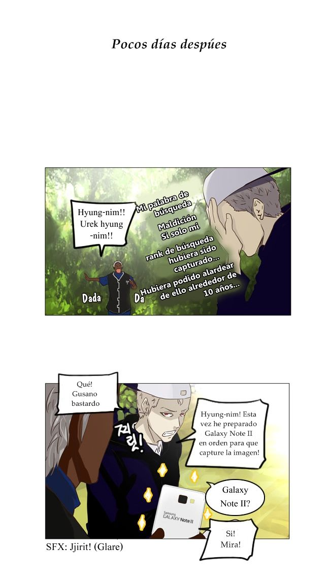 http://c5.ninemanga.com/es_manga/21/149/482909/08afaa93bcd97eccfd0efe8f61cf894e.jpg Page 5