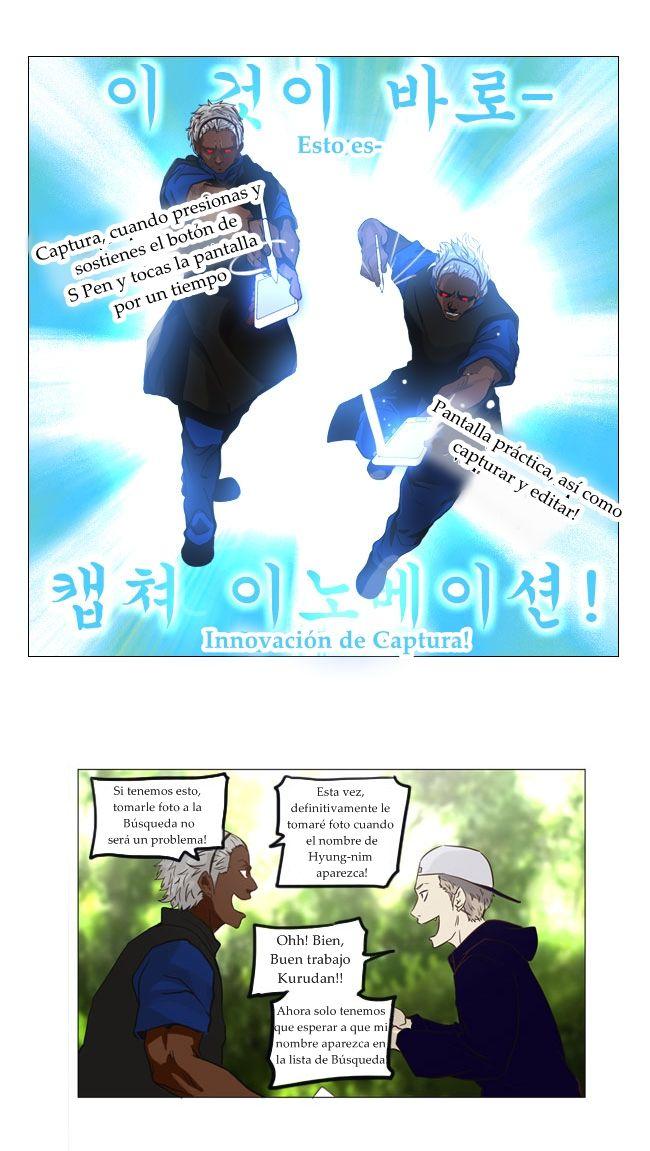http://c5.ninemanga.com/es_manga/21/149/482909/2b86d22bc359b021213f0693a7a1ad63.jpg Page 6
