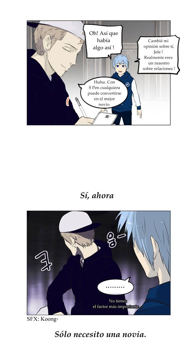 http://c5.ninemanga.com/es_manga/21/149/482910/1d4a34e24f5f9f3b6ebc214556b50de3.jpg Page 5