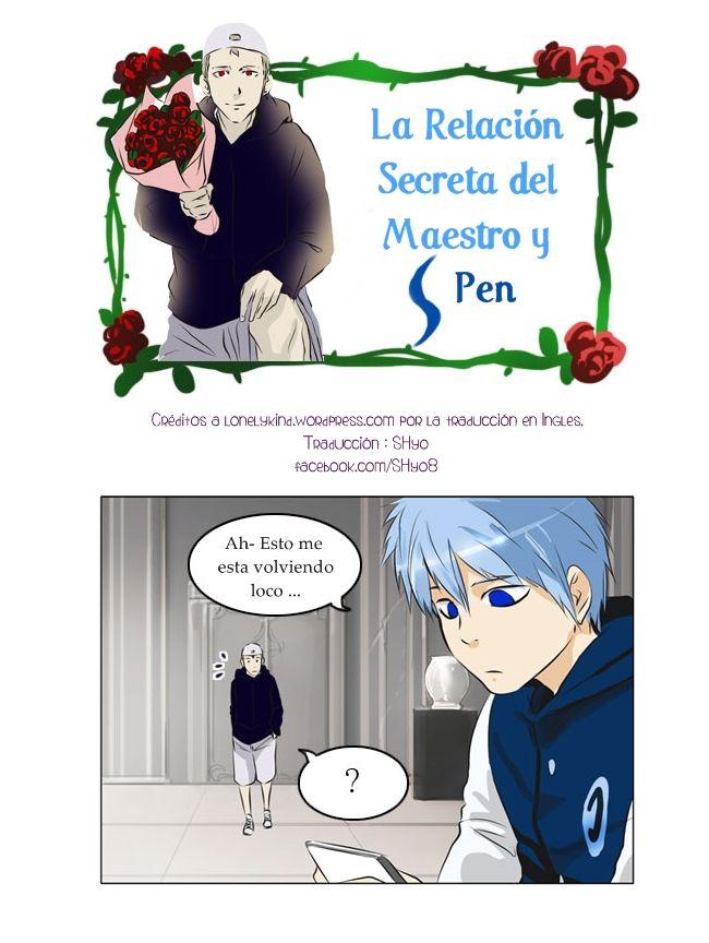 http://c5.ninemanga.com/es_manga/21/149/482910/aa39c48998330ea5c94d37deb6494ed0.jpg Page 2