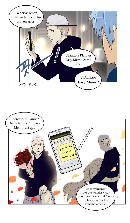 http://c5.ninemanga.com/es_manga/21/149/482910/aa4c275fba7ccd324c4ba65fbb5c917b.jpg Page 4