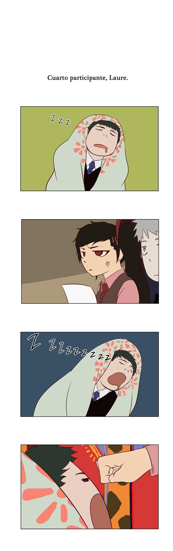http://c5.ninemanga.com/es_manga/21/149/482911/8de0c3085da54b8e957220b9c8de8aca.jpg Page 6