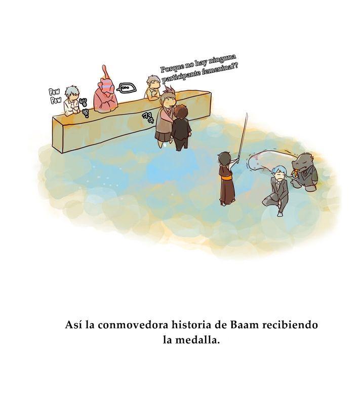 http://c5.ninemanga.com/es_manga/21/149/482911/99f59c0842e83c808dd1813b48a37c6a.jpg Page 8
