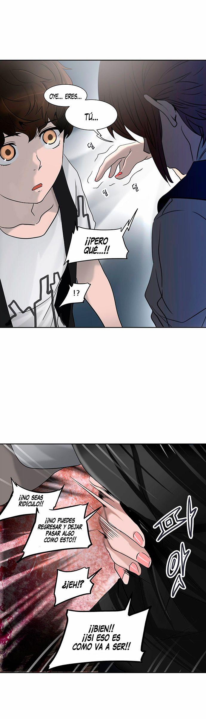 http://c5.ninemanga.com/es_manga/21/149/482912/ccf2d76e0c41868d7ad86138ea56ad67.jpg Page 5