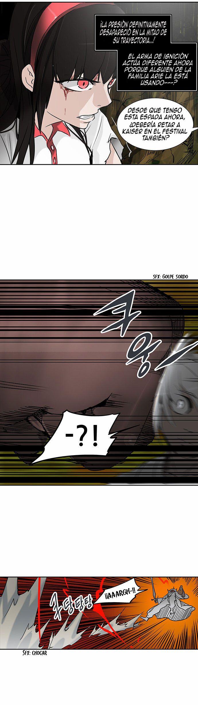 https://c5.ninemanga.com/es_manga/21/149/484809/0574110fd1c1e0796b6df16eff543108.jpg Page 46