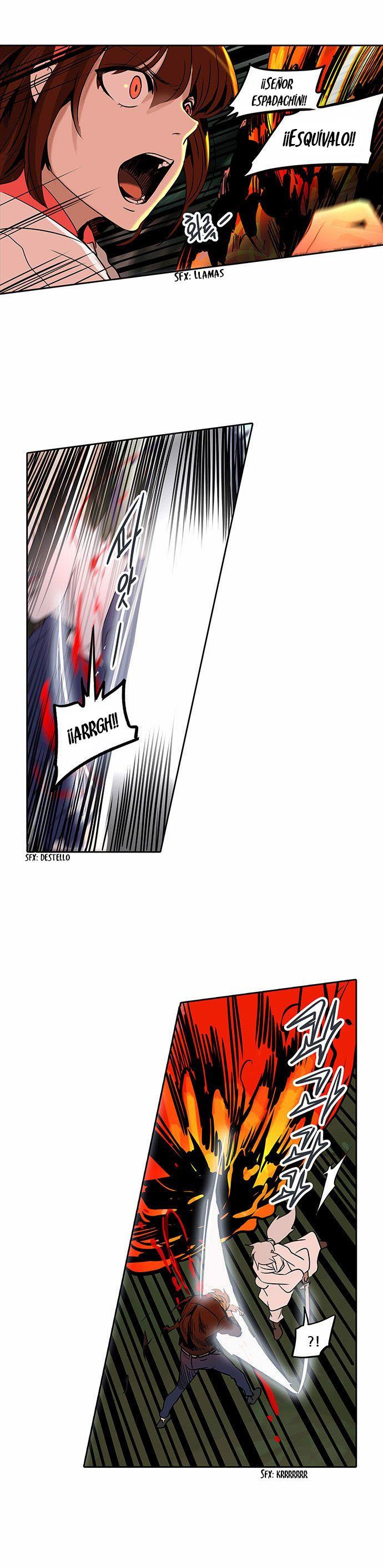https://c5.ninemanga.com/es_manga/21/149/484809/a226a3f37e7769f9fc64ae3b701854cf.jpg Page 32