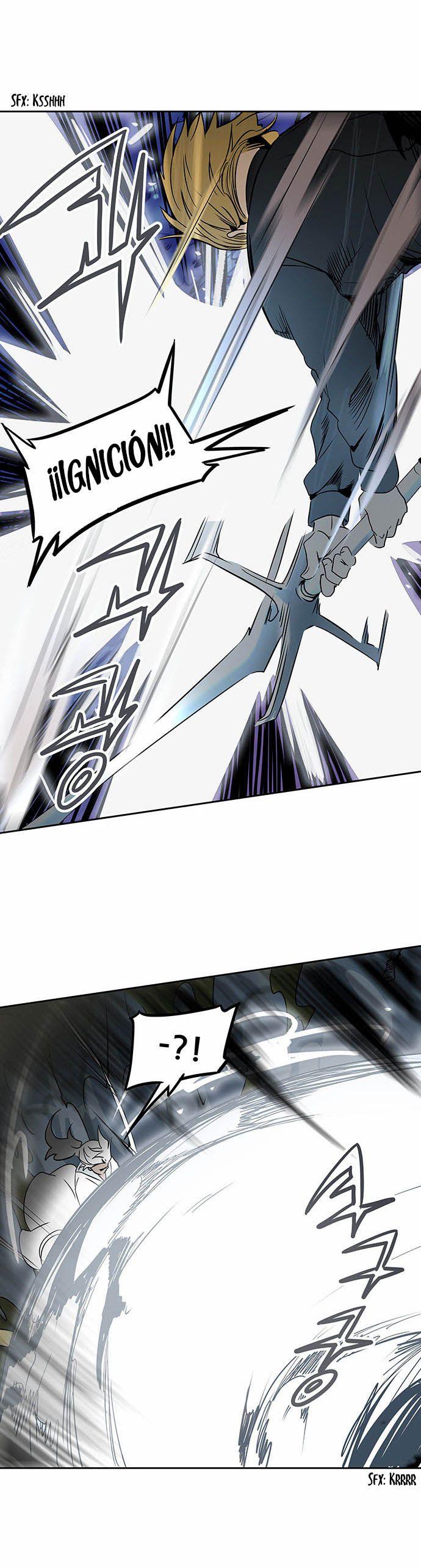 https://c5.ninemanga.com/es_manga/21/149/484809/f9eb83cdf5b2804e46b16e99e4552d19.jpg Page 21