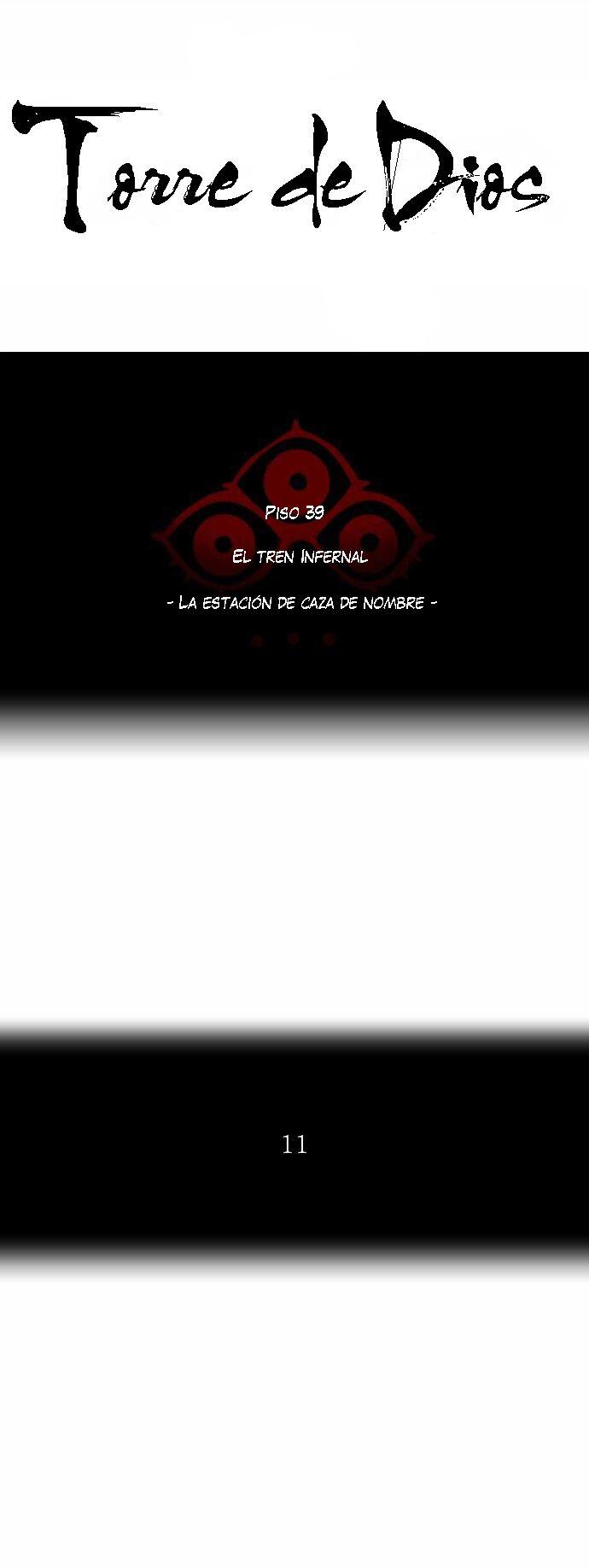 http://c5.ninemanga.com/es_manga/21/149/485523/4ad13f04ef4373992c9d3046200aa350.jpg Page 9