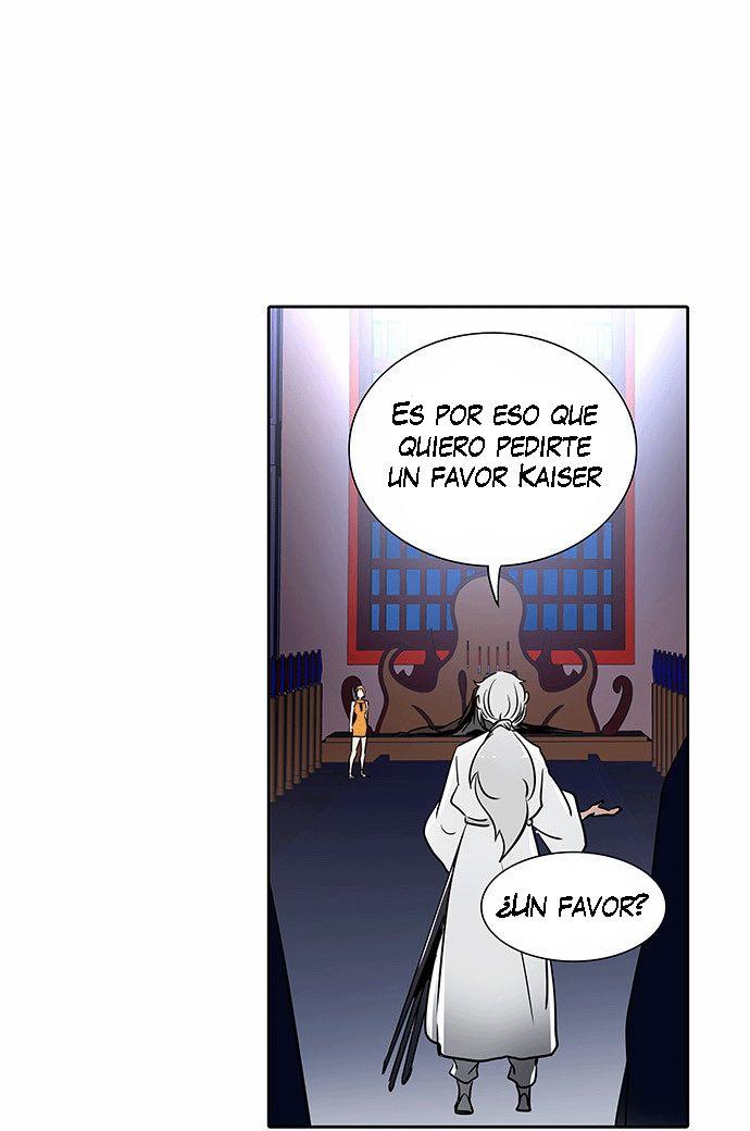 http://c5.ninemanga.com/es_manga/21/149/485523/fc8b5de39aede977f9aa942a9ac5e104.jpg Page 5