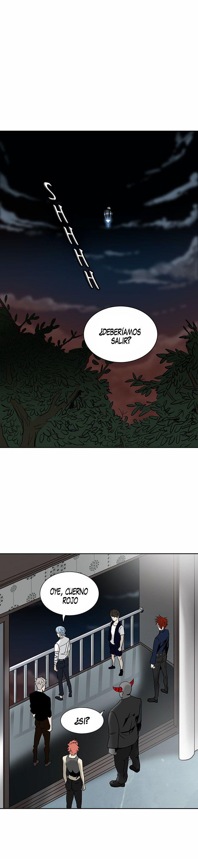 http://c5.ninemanga.com/es_manga/21/149/487447/13d429db192fbc7b5cabf9b936cf78e1.jpg Page 6