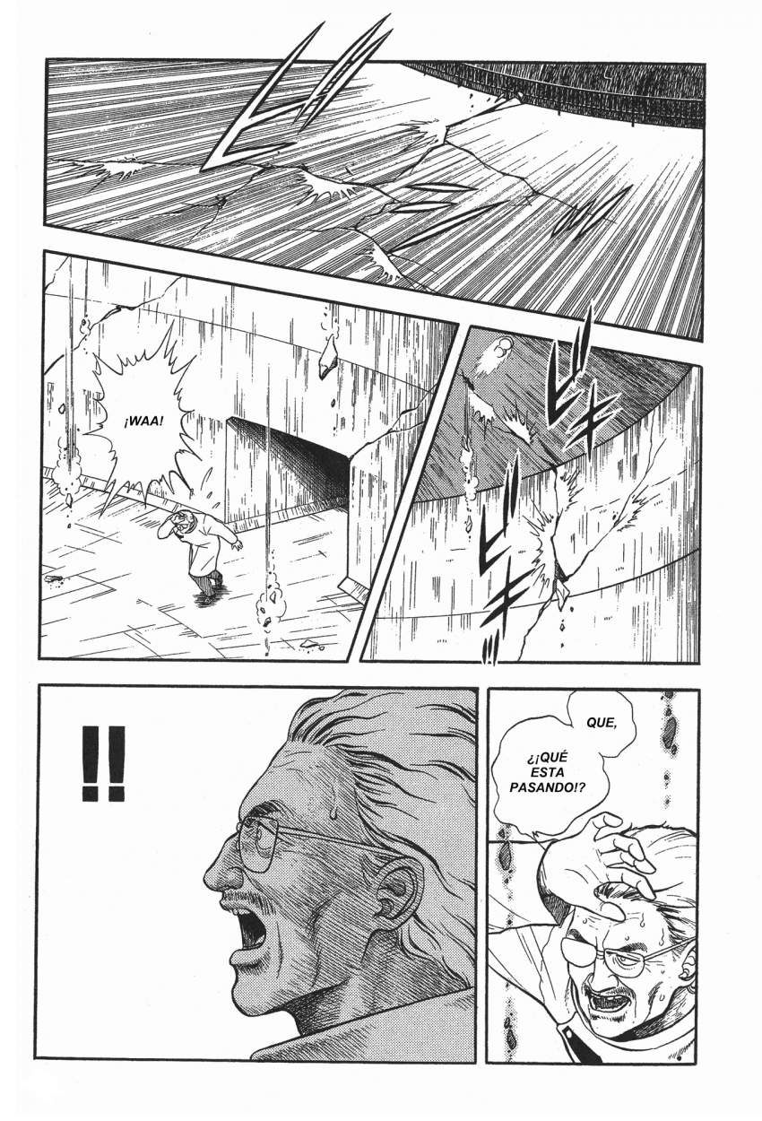 https://c5.ninemanga.com/es_manga/21/2197/341043/80a6735670c663be9a6ea6114c4e2826.jpg Page 25