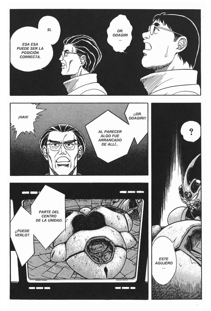 https://c5.ninemanga.com/es_manga/21/2197/341043/9c401dee71a049e0181df42b8669cb52.jpg Page 15