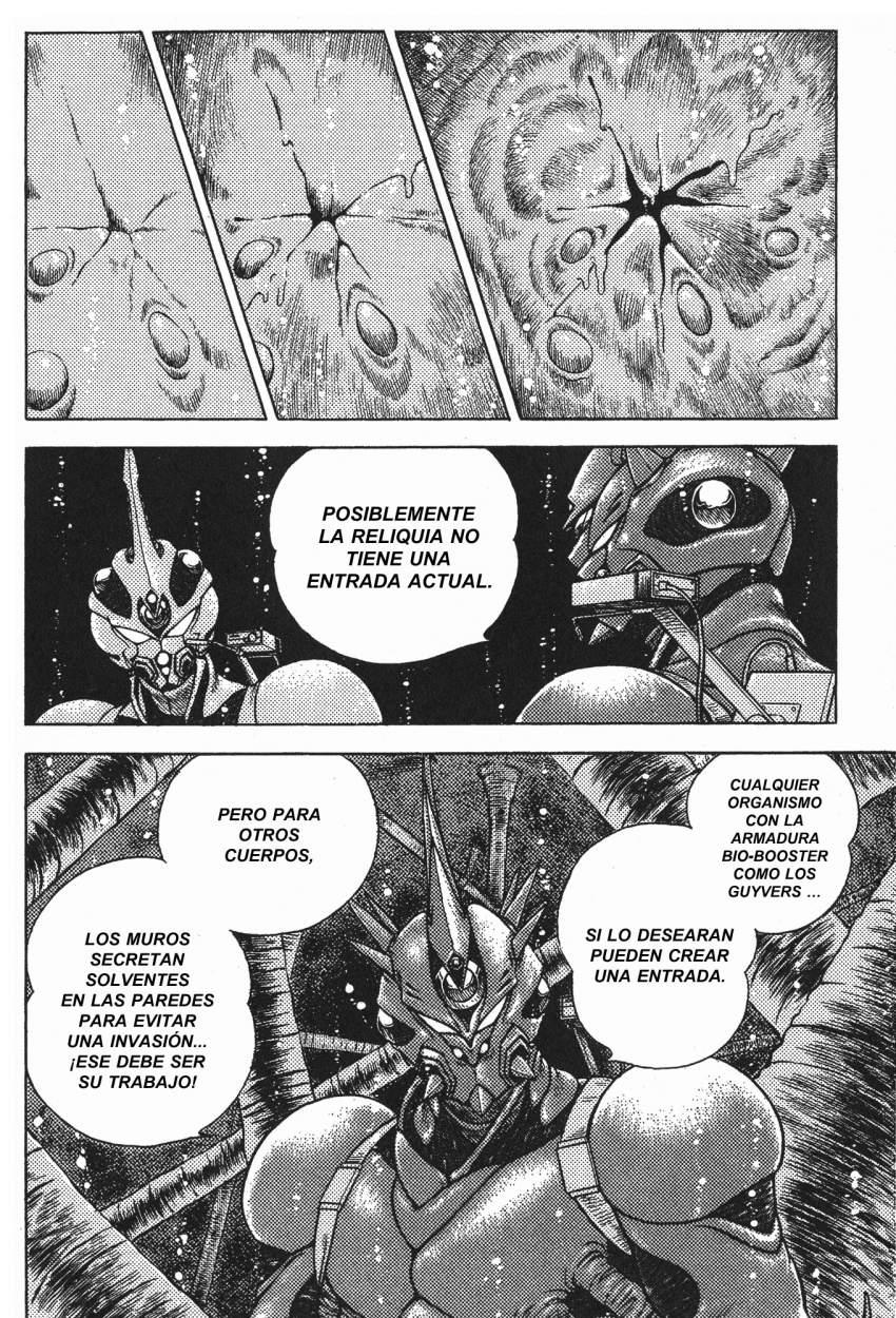 https://c5.ninemanga.com/es_manga/21/2197/341043/b5d9495c042fdc8ca455806700d6eff0.jpg Page 3