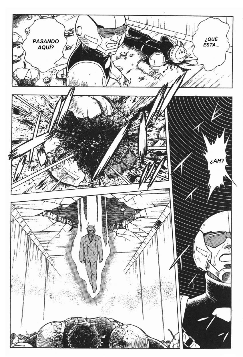 https://c5.ninemanga.com/es_manga/21/2197/341043/c7dfbbb2c4b908a2b8841c6ebbdfa8d6.jpg Page 9