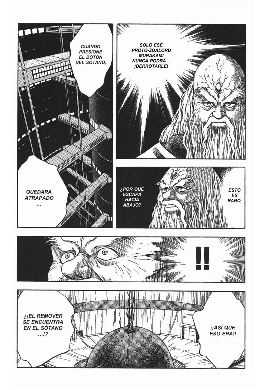 https://c5.ninemanga.com/es_manga/21/2197/341043/e31a1ba03ccbd7a24310cfb120957746.jpg Page 11