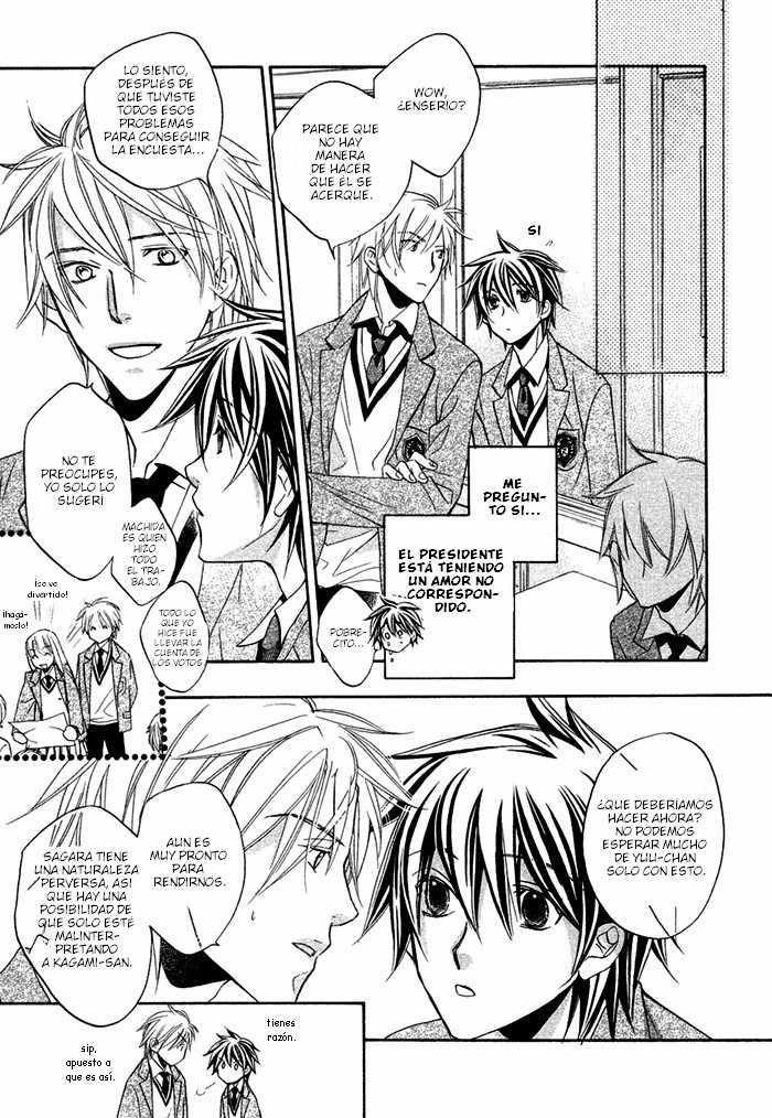http://c5.ninemanga.com/es_manga/22/1238/311378/7ef3c6710eb6d079171953dea45c3912.jpg Page 9