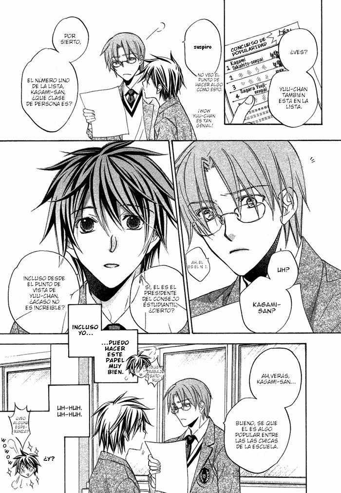 http://c5.ninemanga.com/es_manga/22/1238/311378/c334ba61fe74aa5c2172b40beaf5bdb1.jpg Page 7