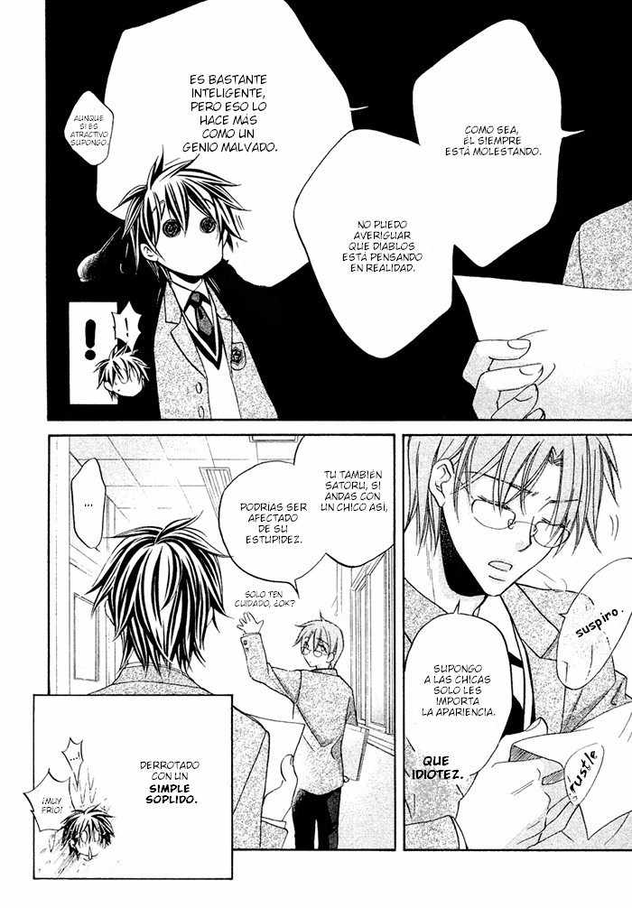 http://c5.ninemanga.com/es_manga/22/1238/311378/c3ea21d464d21b7bf62431791ec01b78.jpg Page 8