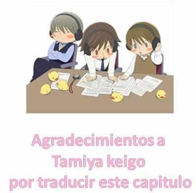 http://c5.ninemanga.com/es_manga/22/1238/311378/e9754da1bd5a129b6a5deb432ff0c630.jpg Page 2
