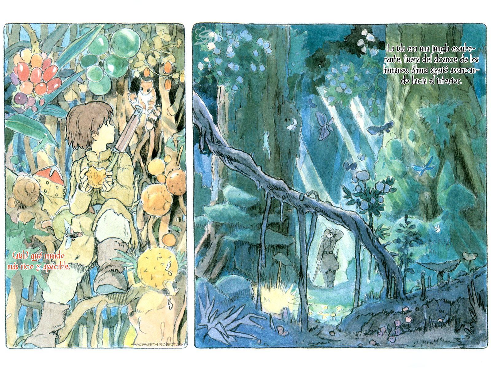 https://c5.ninemanga.com/es_manga/22/3350/429886/05daa38da5d5e11450147b8443c155e4.jpg Page 8