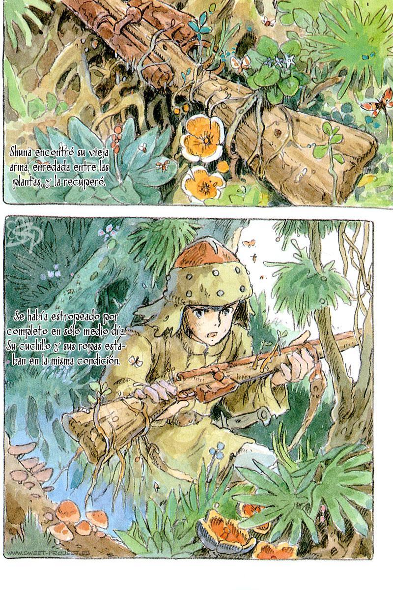 https://c5.ninemanga.com/es_manga/22/3350/429886/462d7db49c44caea8c4b23fe6ba238f7.jpg Page 19