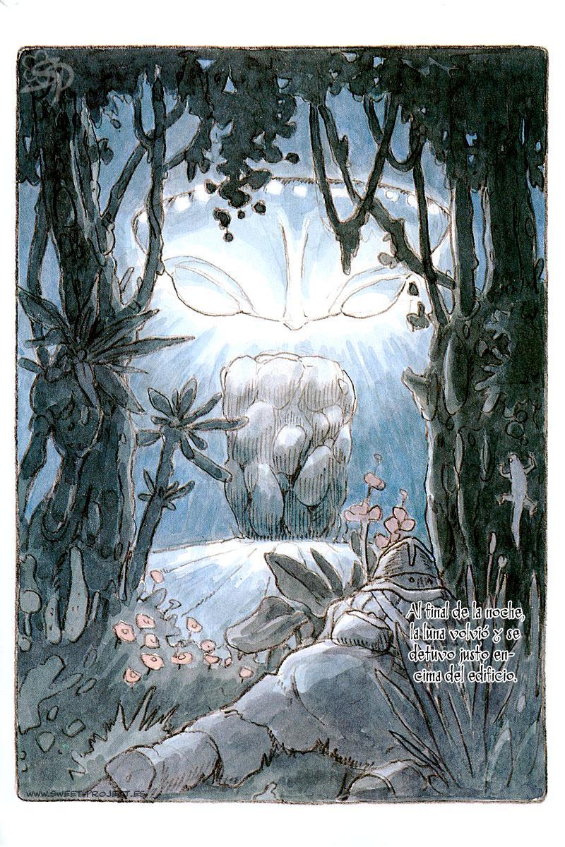 https://c5.ninemanga.com/es_manga/22/3350/429886/7ac0d6f2a7e643934c4c056762c37596.jpg Page 15