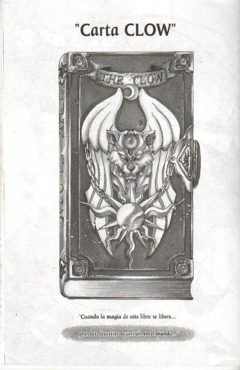 https://c5.ninemanga.com/es_manga/23/1175/346318/2411e31f3aff4338fd974ce32d705a4b.jpg Page 1