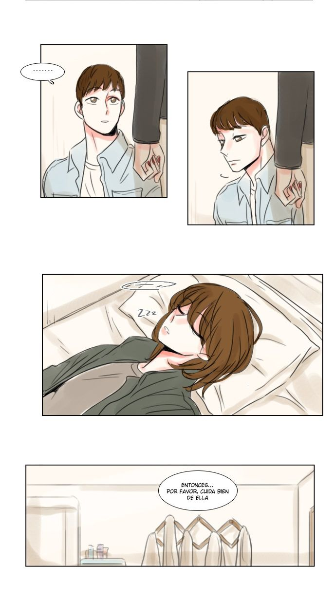 https://c5.ninemanga.com/es_manga/23/14359/451795/1b2b9dde67ac01d28e6f13e361008545.jpg Page 12