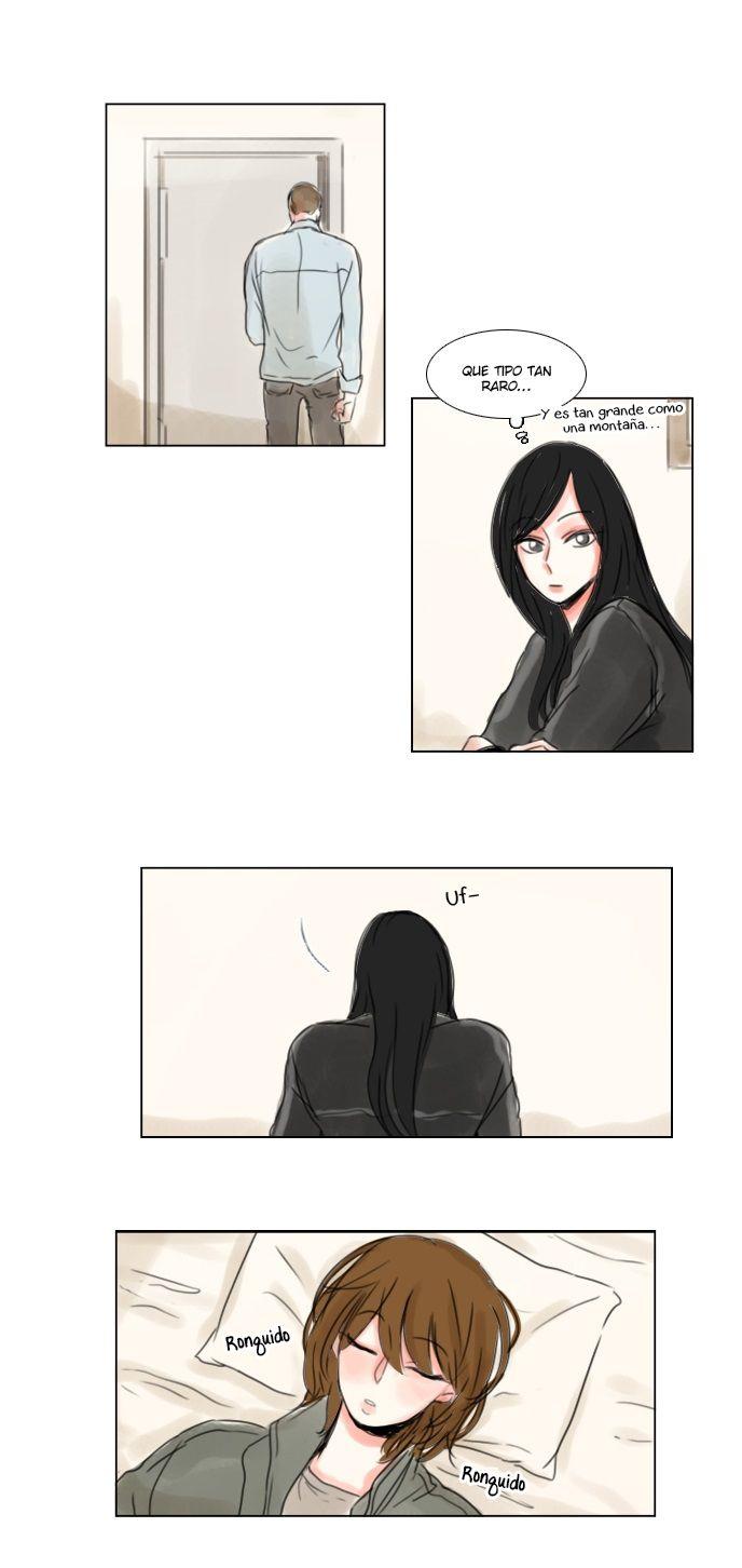 https://c5.ninemanga.com/es_manga/23/14359/451795/b624aa2412de85663c807d6b1cb776ae.jpg Page 13