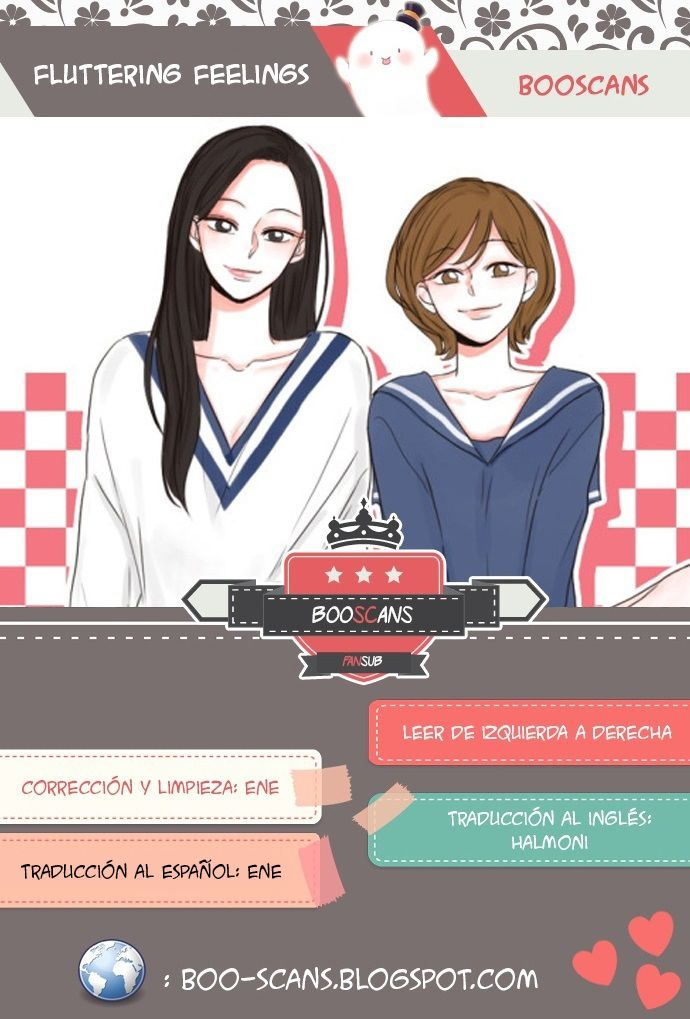 https://c5.ninemanga.com/es_manga/23/14359/451795/e0823ffafcbdc34fa7140049fbe02f70.jpg Page 1