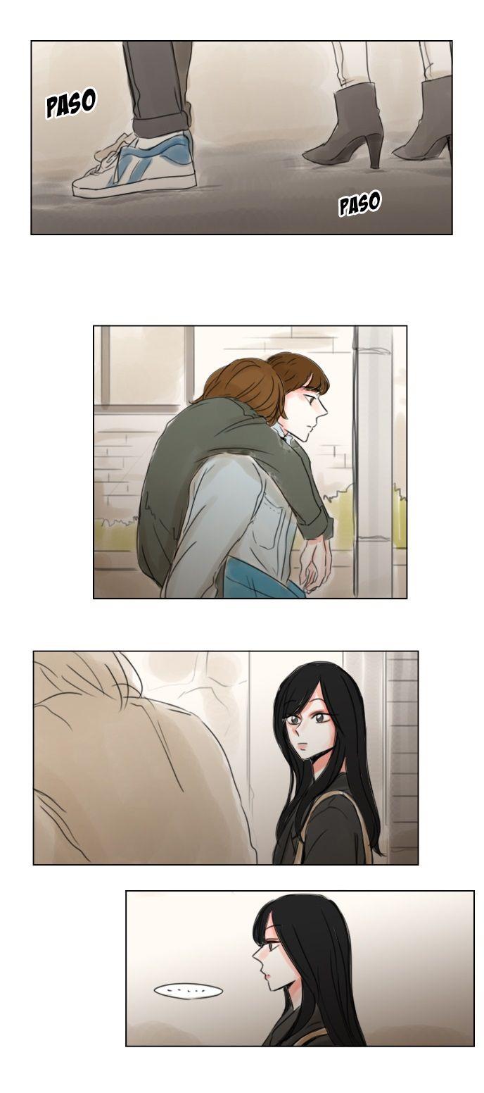https://c5.ninemanga.com/es_manga/23/14359/451795/e84eae1729e82fb7e909a7108dcccd20.jpg Page 5