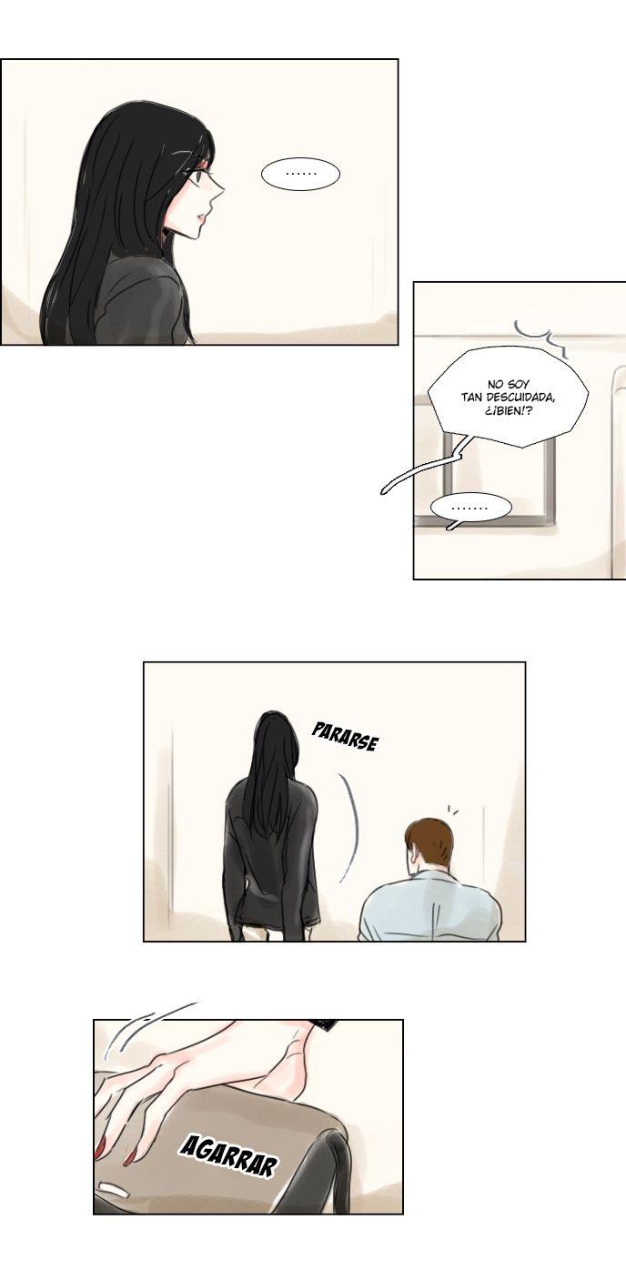 https://c5.ninemanga.com/es_manga/23/14359/451795/febf0a2947e15b8c67feb9366b79aa46.jpg Page 9
