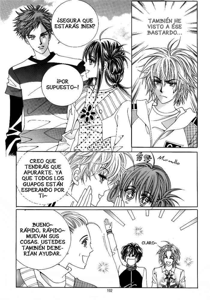 http://c5.ninemanga.com/es_manga/23/471/216717/8c7c251598d13934b3abed4fde7f7788.jpg Page 3
