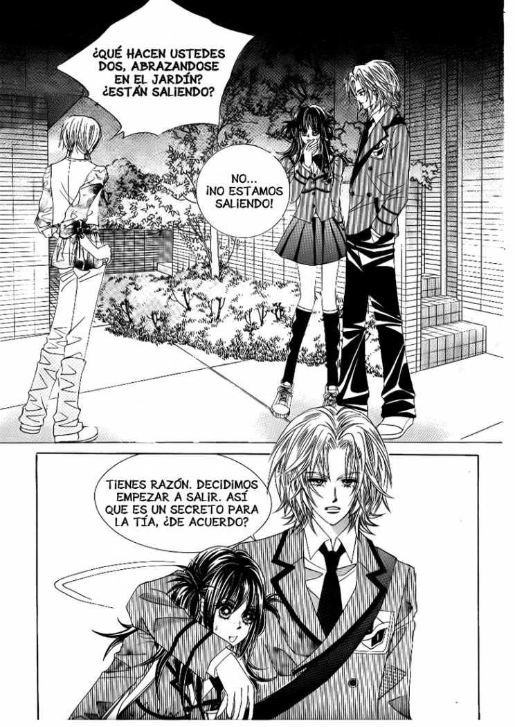 http://c5.ninemanga.com/es_manga/23/471/218539/32b127307a606effdcc8e51f60a45922.jpg Page 2