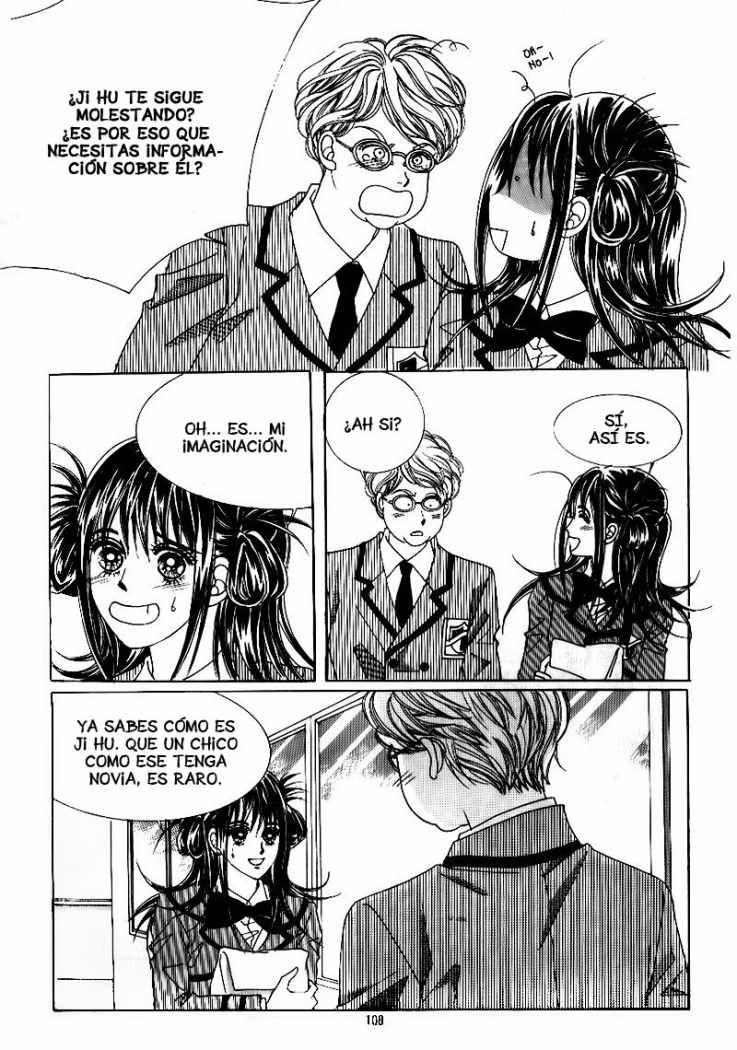 http://c5.ninemanga.com/es_manga/23/471/219904/6b091d3eddea50f5ec7bba3170a7bbc8.jpg Page 8