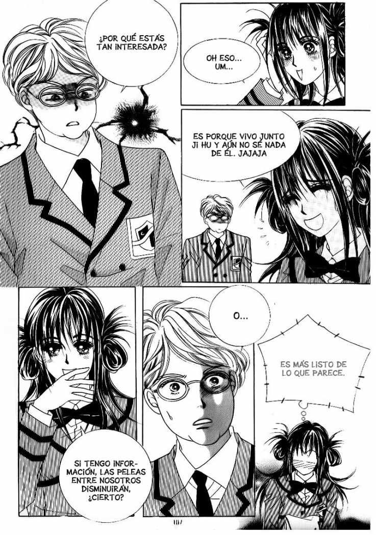 http://c5.ninemanga.com/es_manga/23/471/219904/6d8e4836f22d0a921638c5a785a62896.jpg Page 7