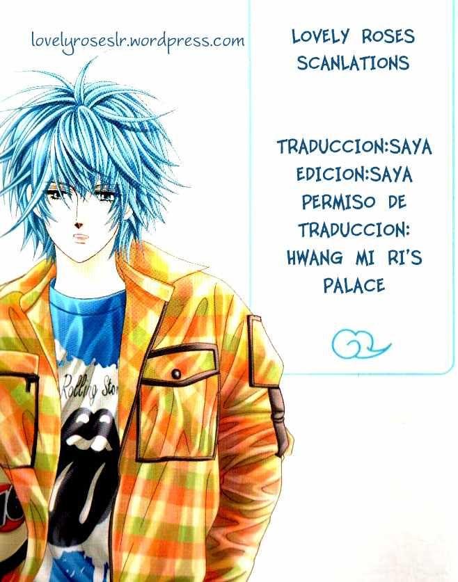 http://c5.ninemanga.com/es_manga/23/471/221238/52222f1048b26fad207fcb01d3264557.jpg Page 1
