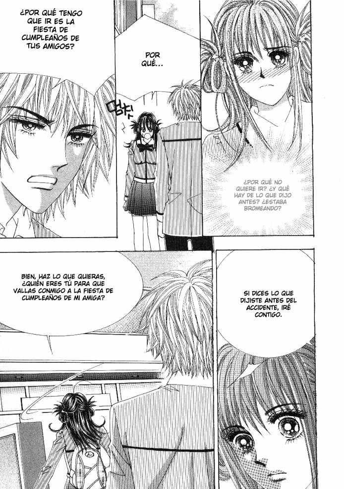 http://c5.ninemanga.com/es_manga/23/471/222254/3de568f8597b94bda53149c7d7f5958c.jpg Page 6