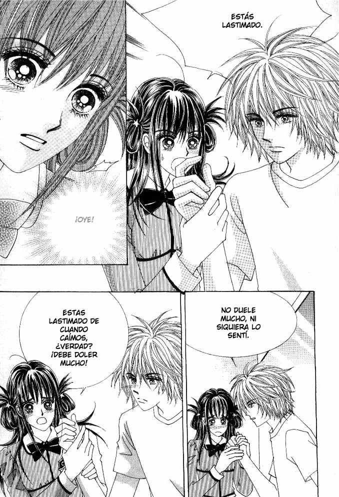 http://c5.ninemanga.com/es_manga/23/471/222254/7a4d21f40402d068ec5369232b395901.jpg Page 2