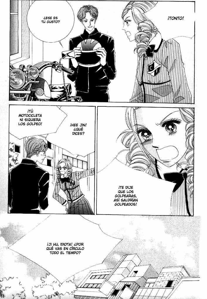http://c5.ninemanga.com/es_manga/23/471/222254/fb599e8812a99b3e8eea97922b3758cb.jpg Page 1
