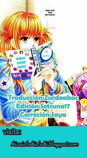 http://c5.ninemanga.com/es_manga/23/471/222963/342312606e8c4777d1db65ec26526022.jpg Page 1