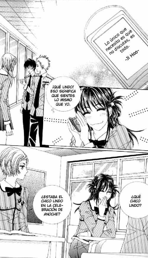 http://c5.ninemanga.com/es_manga/23/471/222963/d65405cb49d8660e80cecca08ed66f83.jpg Page 4