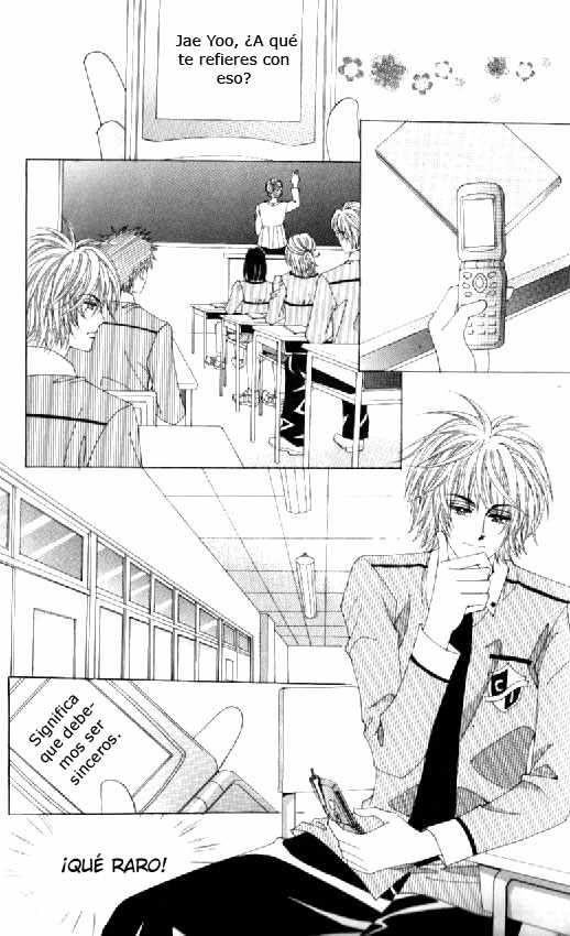http://c5.ninemanga.com/es_manga/23/471/222963/ede8eec529df93f751f2643311a4a947.jpg Page 2