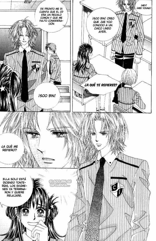 http://c5.ninemanga.com/es_manga/23/471/222963/efb534de6f86b9996e556b05ddf72357.jpg Page 6