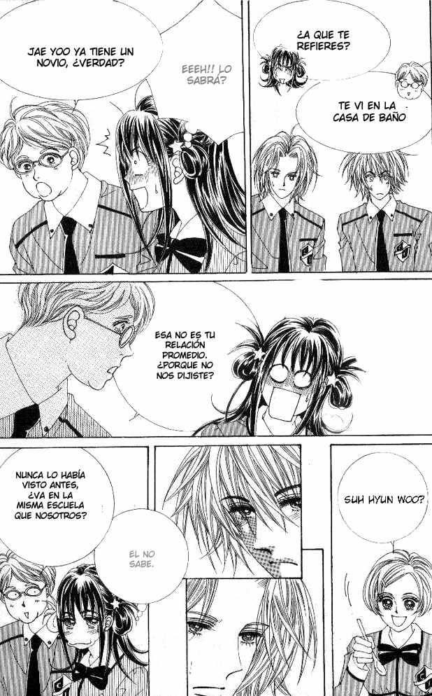 http://c5.ninemanga.com/es_manga/23/471/223230/4b5355f08f0d25f1d2749af98089dae4.jpg Page 9
