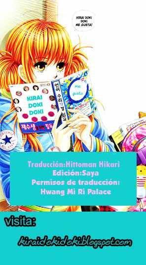 http://c5.ninemanga.com/es_manga/23/471/223230/5731aa8d9e5c68f714f27b12ece7f95f.jpg Page 1