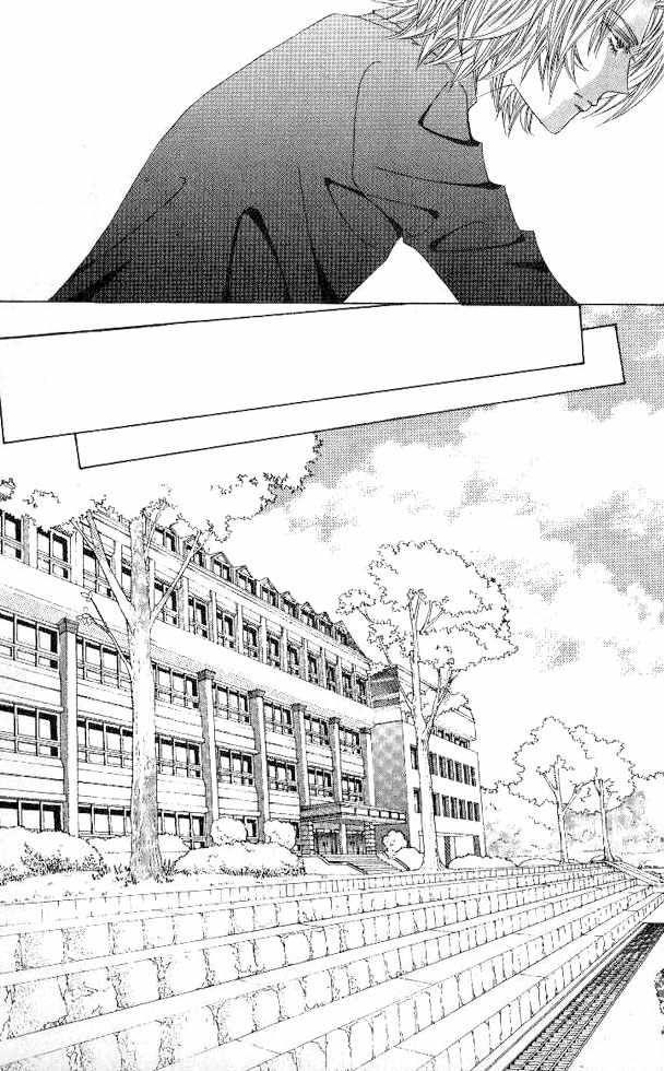 http://c5.ninemanga.com/es_manga/23/471/223230/f49a02e0f135ae9f2bcf60f55bcd0174.jpg Page 6