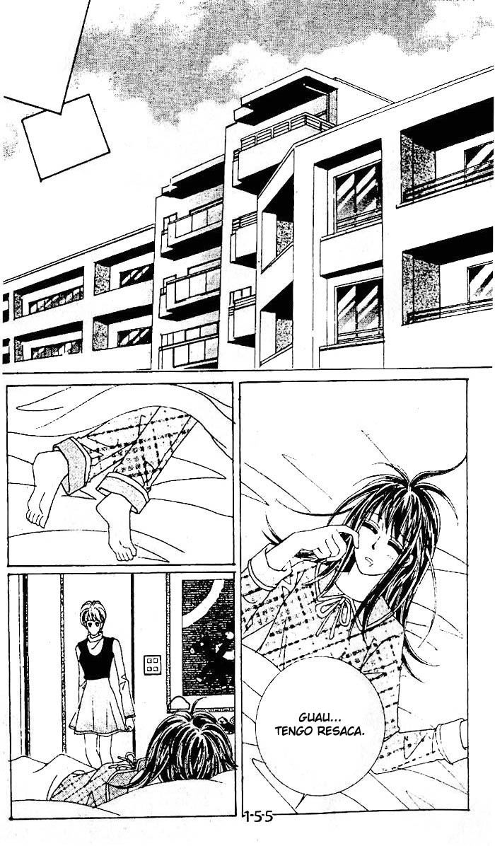 http://c5.ninemanga.com/es_manga/23/471/224765/032910511bf4ecb67bf31ba448278419.jpg Page 3