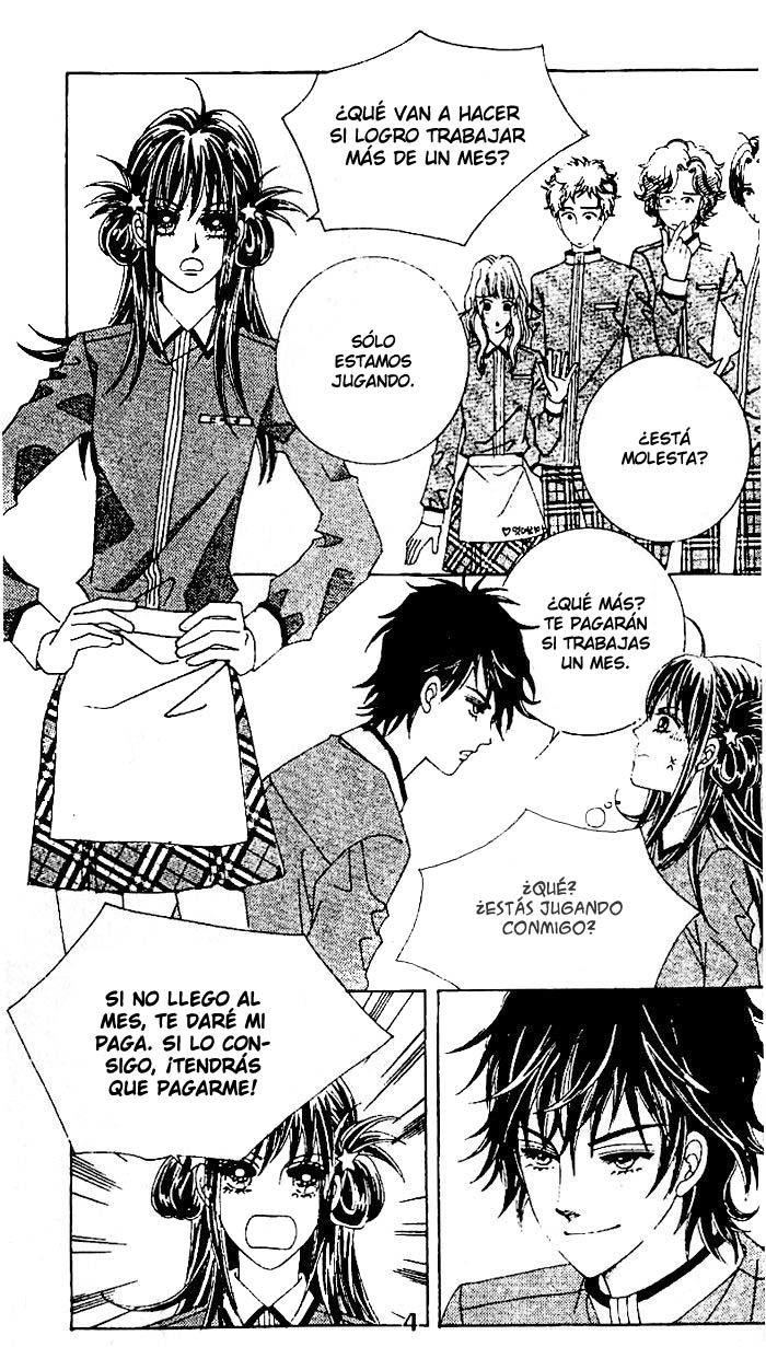 https://c5.ninemanga.com/es_manga/23/471/224765/2f27b6982571a90f13daebeb47fb53b9.jpg Page 16