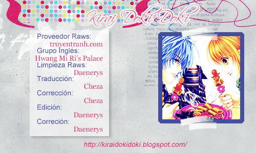 http://c5.ninemanga.com/es_manga/23/471/224765/39e3c34424fec1ea7707220b1260beeb.jpg Page 1